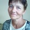 галина, 49, г.Адлер