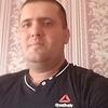 Алексей, 34, г.Егорьевск