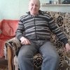 Сергей, 58, г.Муром