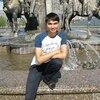Aidar, 21, г.Алматы (Алма-Ата)