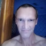 Михаил 30 Пенза