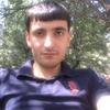 Karo, 30, г.Ереван