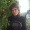 Светлана, 48, г.Ленинградская