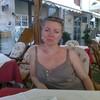 Лилия, 48, г.Ижевск