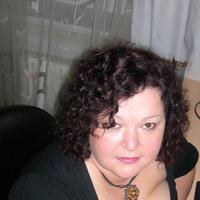 Ирина, 45 лет, Рыбы, Харьков
