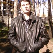 Андрей 46 Воронеж