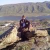 Бикенти, 32, г.Экибастуз