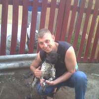 Денис, 35 лет, Овен, Пенза
