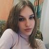 Оля, 24, г.Житомир