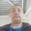 Aleksey, 37, Yakutsk