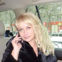 светлана, 43 года, Телец, Челябинск