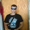 Михаил, 37, г.Семикаракорск