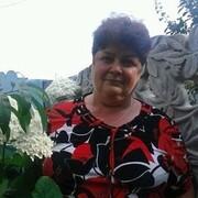 Наталья 58 Белая Церковь