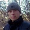 Владимир, 41, г.Новокуйбышевск