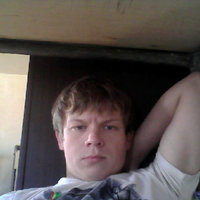 Олег, 30 лет, Рак, Чебоксары