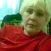 Алла Жукавина, 62, г.Ростов-на-Дону
