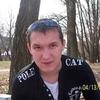 Артём, 34, г.Ромны