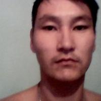 Эрдэм, 33 года, Рак, Улан-Удэ