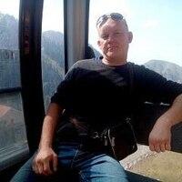 Waso, 39 лет, Стрелец, Челябинск