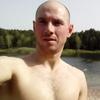 Макс, 29, г.Хмельницкий
