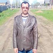 Ринат 45 Ижевск