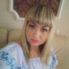 Тамара, 33, г.Омск