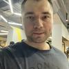 Алексей, 31, г.Чирчик