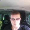 Aleksandr, 30, Pavlovsky Posad