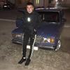 Romka, 20, г.Йошкар-Ола