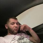 алексей 30 Симферополь