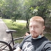 Николай, 33, г.Алматы́