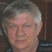 Владимир 67 Йошкар-Ола