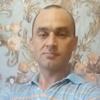 Pavel, 37, Kalyazin
