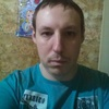 Игорь, 32, г.Мурманск