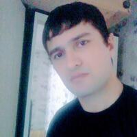Султан, 37 лет, Стрелец, Волгоград