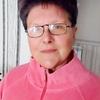 Людмила, 65, г.Гродно