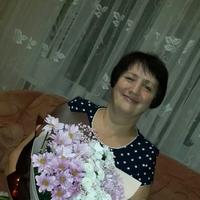 Зухра, 59 лет, Дева, Набережные Челны