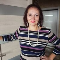 АЛЕНА, 52 года, Рыбы, Ростов-на-Дону