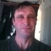 Aleksandr, 42, Zolotonosha