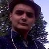 Равшан, 25, г.Ташкент