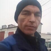 Рустем Сибагатуллин 29 Уфа