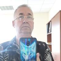 Александр, 61 год, Телец, Тамбов