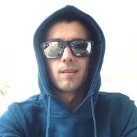Oleg, 26 лет, Лев, Вена