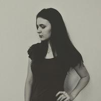 Елена, 23 года, Весы, Полтава