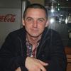 саша, 36, г.Варшава