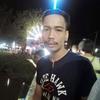 Veerapod, 20, г.Бангкок