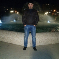 Cingiz, 40 лет, Телец, Баку