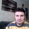 Вадим, 44, г.Курган