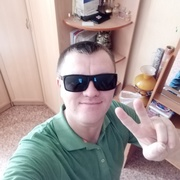 Vlad 34 Высокая Гора