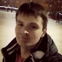 Глеб Некифаров, 35 лет, Рак, Челябинск